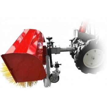 Perie rotativa de curatat (matura) Rotakt SW360 pentru MF360 #3
