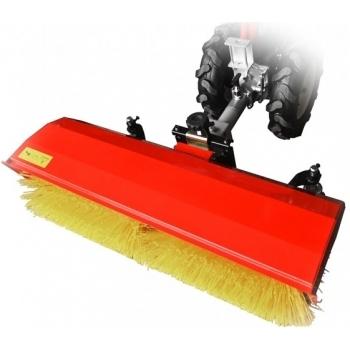 Perie rotativa de curatat (matura) Rotakt SW360 pentru MF360