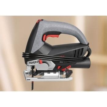 Fierastrau pendular  Skil 4381 AA, putere 500 W, 88 - 3000 RPM, lungime cursa 20 mm, tensiune 220 - 240 V #3