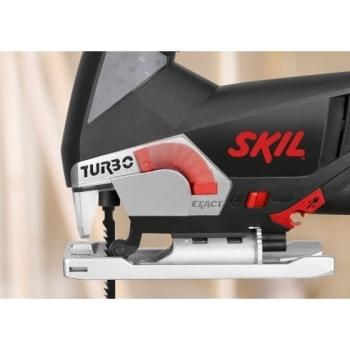 Fierastrau pendular  Skil 4381 AA, putere 500 W, 88 - 3000 RPM, lungime cursa 20 mm, tensiune 220 - 240 V #6