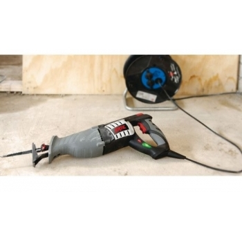 Fierastrau tip sabie SKIL 4900 AG, putere 1050 W, 2700 RPM, lungime cursa 28 mm, tensiune 220 - 240 V #8