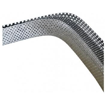 Moara ROMC1500D cu ciocanele Rotakt, monofazic, 2 Cp, 4 ciocanele, 4 site 1.5-5 mm, 240 kg/h #4