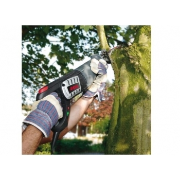 Fierastrau tip sabie SKIL 4900 AK, putere 1050 W, 2700 RPM, lungime cursa 28 mm, tensiune 220 - 240 V #3