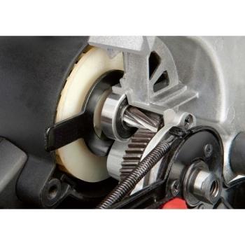 Fierastrau circular SKIL 1053 AA, putere 2000 W, 5000 RPM, tensiune 220 - 240 V #5