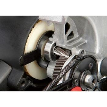 Fierastrau circular SKIL 5665 AA, putere 1250 W, 5000 RPM, tensiune 220 - 240 V #4