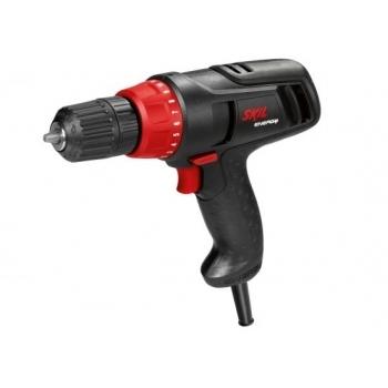 Bormasina Skil 6220 AA, 800 RPM , tensiune 220 - 224 V
