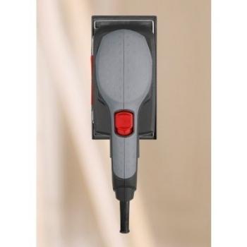 Aparat de slefuit cu vibratii Skil 1210 AA, putere 160 W, tensiune 220 - 240 V, suprafata de slefuire 92 x 185 mm #7