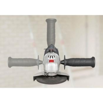 Polizor unghiular Skil 9006 AA, putere 600 W, diametru maxim disc 115 mm, 12000 RPM, tensiune 220 - 240 V #5