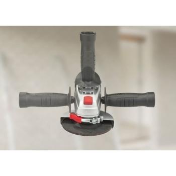 Polizor unghiular Skil 9008 AA, putere 800 W, diametru maxim disc 125 mm, 12000 RPM, tensiune 220 - 240 V #5