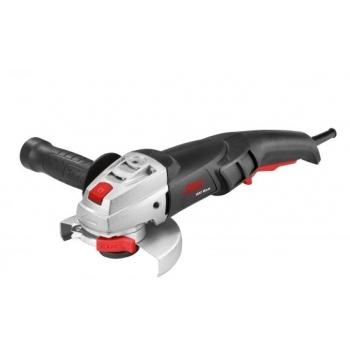 Polizor unghiular Skil 9008 AA, putere 800 W, diametru maxim disc 125 mm, 12000 RPM, tensiune 220 - 240 V