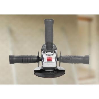 Polizor unghiular Skil 9012 AD, putere 1200 W, diametru maxim disc 125 mm, 12000 RPM, tensiune 220 - 240 V #8