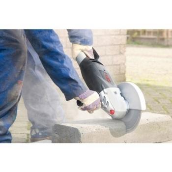 Polizor unghiular Skil 9782 AA, putere 2400 W, diametru maxim disc 230 mm, 6600 RPM, tensiune 220 - 240 V #3