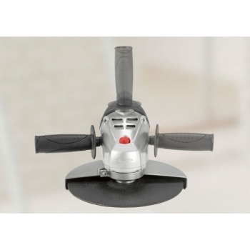 Polizor unghiular Skil 9782 AA, putere 2400 W, diametru maxim disc 230 mm, 6600 RPM, tensiune 220 - 240 V #6