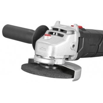 Polizor unghiular Skil Masters 9408 ME, putere 750 W, diametru disc central 22 mm, 12000 RPM, tensiune 220 - 240 V #2