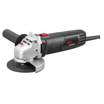 Polizor unghiular Skil Masters 9408 ME, putere 750 W, diametru disc central 22 mm, 12000 RPM, tensiune 220 - 240 V