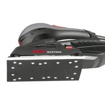 Aparat de slefuit cu vibratii Skil Masters 7381 MA, putere 300 W, tensiune 220 - 240 V, suprafata de slefuire 115 x 230 mm #2