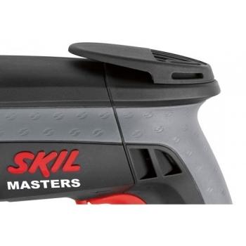 Surubelnita electrica SKIL Masters 6940 MA, putere 520 W, 4500 RPM, tensiune 220 - 240 V, burghiu hexagonal 1/4'' #2
