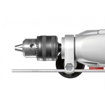 Masina de gaurit cu percutie Skil Masters 6495 MA, putere 1100 W, 0-1000/0-3000 RPM, tensiune 220 - 240 V #3