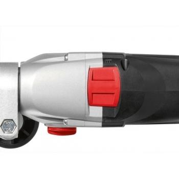 Masina de gaurit cu percutie Skil Masters 6495 MA, putere 1100 W, 0-1000/0-3000 RPM, tensiune 220 - 240 V #5