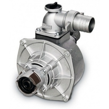 "Corp pompa de apa 2"" pentru RO105/ROG135E Rotakt"
