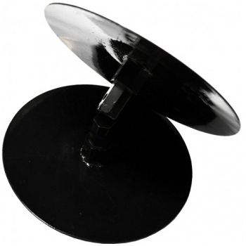 Disc lateral freze 32 mm Rotakt #2