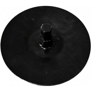 Disc lateral freze 32 mm Rotakt