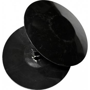 Disc lateral freze 32 mm Rotakt #4