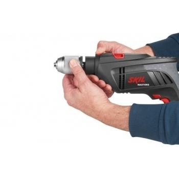 Masina de gaurit cu percutie Skil Masters 6420 MA, putere 1000 W, 0-3000 RPM, tensiune 220 - 240 V #6