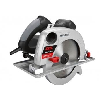 Fierastrau circular SKIL Masters 5065 MA, putere 1250 W, 5000 RPM, tensiune 220 - 240 V #5