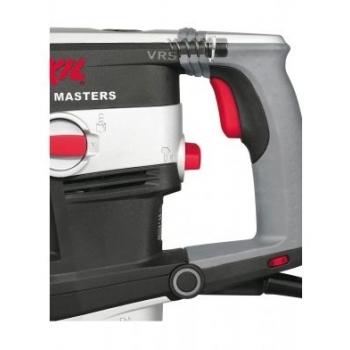 Ciocan rotopercutor Skil Masters 1790 MA, putere 1100 W, 3000 RPM, burghie SDS+ #3
