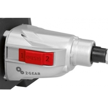 Amestecator vopsea/mortar Skil Masters 1630 AA, putere 1400 W, viteza maxima 180-460/300-700 RPM, tensiune 240 V #4