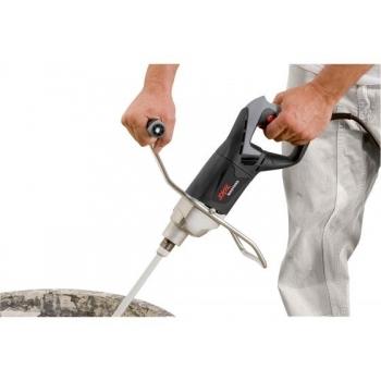Amestecator vopsea/mortar Skil Masters 1611 MA, putere 1200 W, viteza maxima 0 - 700 RPM, tensiune 240 V #2