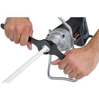Amestecator vopsea/mortar Skil Masters 1611 MA, putere 1200 W, viteza maxima 0 - 700 RPM, tensiune 240 V #3