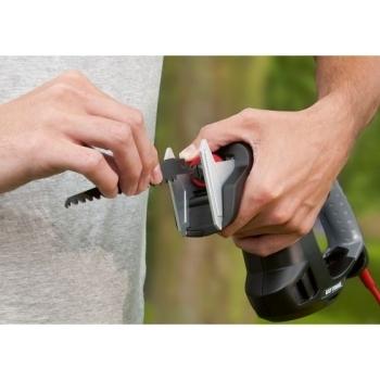Fierastrau tip sabie SKIL 0788 AG, putere 350 W, 2350 RPM, lungime cursa 18 mm, tensiune 220 - 240 V #5