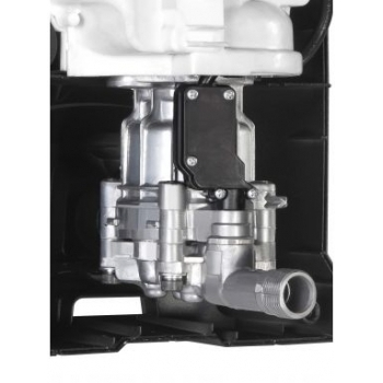 Aparat de spalat sub presiune Skil 0761 AA, putere 1400 W, debit apa 370 l/h, presiune 105 bar #4