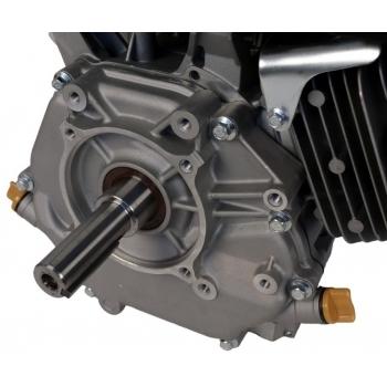 Motor O-mac G390F-I, Loncin Ax cilindru drept, putere 9.56 kW, putere motor 13 Cp, pornire manuala, capacitate de 389 cc, baia de ulei de 1.1 L #3