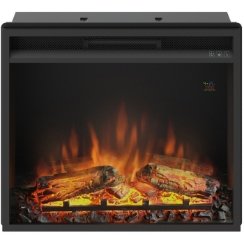 Focar electric 23'' Tagu PowerFlame #2