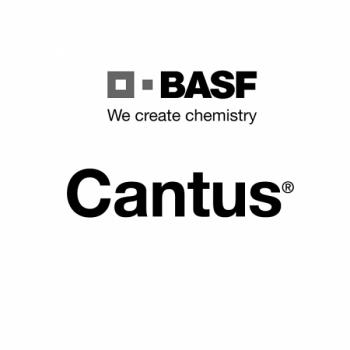 Fungicid Cantus® pentru vița de vie ( 1KG)