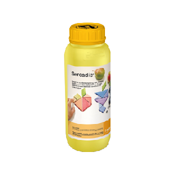 FUNCIDID SERCADIS® 15 ML