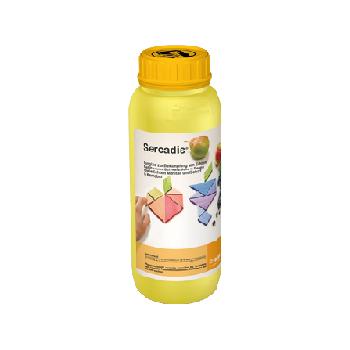 FUNGICID SERCADIS® 150 ML