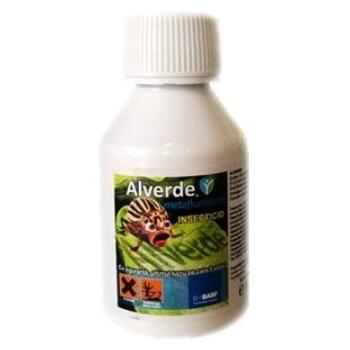 INSECTICID ALVERDE® 150ML