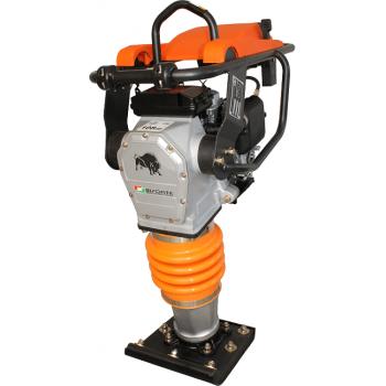 COMPACTOR MC75-H MOTOR HONDA 3.5 CP