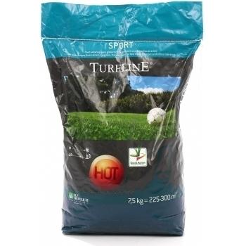 Seminte gazon pentru terenuri de sport Turfline Sport Hot&Dry 7.5 Kg