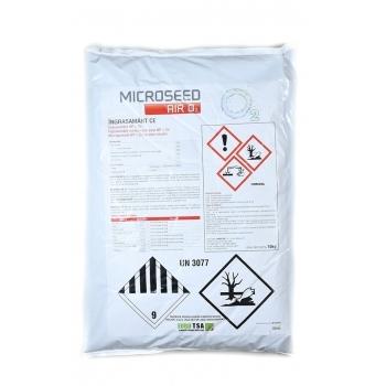 Microseed AIR 02, 10 kg