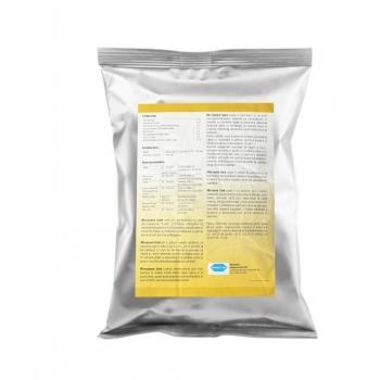 Ingrasamant microseed gold, microgranulat cu aplicare la sol, 1kg, eurotsa #2