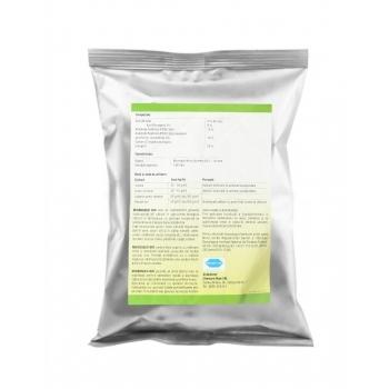 Ingrasamant Microseed Bio microgranulat cu aplicare la sol, 1kg, Eurotsa #3