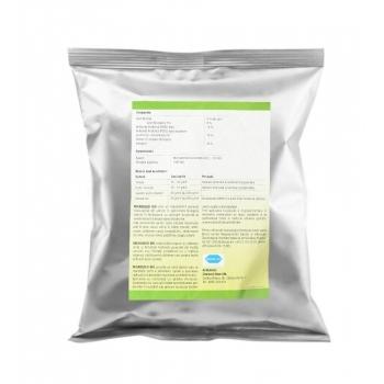Ingrasamant Microseed Bio microgranulat cu aplicare la sol, 3kg, Eurotsa #2