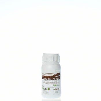 Ingrasamant Natural Force Fertilizer lichid cu aplicare foliara si fertirigare, 250g, EuroTSA