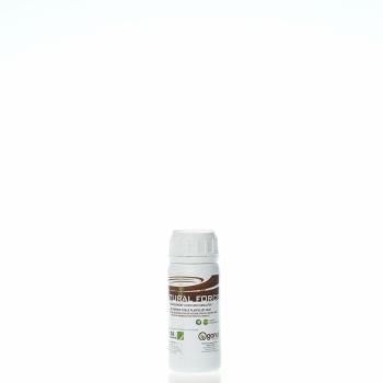 Ingrasamant Natural Force Fertilizer lichid cu aplicare foliara si fertirigare, 100g, EuroTSA