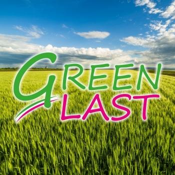 Ingrasamant Green Last 5kg, EuroTsa